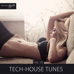 Tech-House Tunes Vol 32