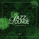 Jazz & Lounge Vol 3