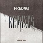 Fredag Remixes