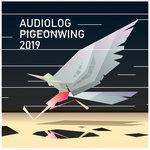Pigeonwing 2019