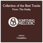 Collection Of The Best Tracks From: The Husky