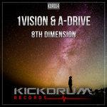 8th Dimension