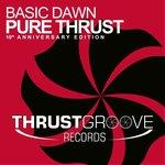 Pure Thrust (10th Anniversary Edition)