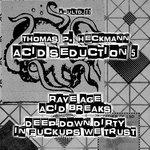 Afultd 77- Acid Seduction 5