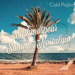 Summer Nostalgia