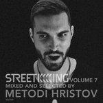 Street King Vol 7