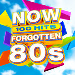 Various: NOW 100 Hits Forgotten 80s