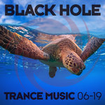 Various: Black Hole Trance Music 06-19