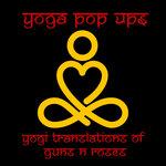 Yogi Translations Of Guns N' Roses
