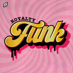 Funk EP
