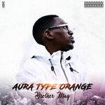 Aura Type Orange