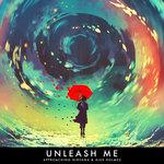 Unleash Me