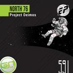 Project Deimos