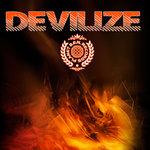 Devilize