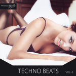 Techno Beats Vol 6