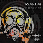 Dark And Techno EP