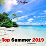 Top Summer 2019