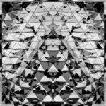 Quest For Symmetry
