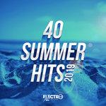 40 Summer Hits 2019