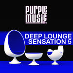Deep Lounge Sensation Vol 5