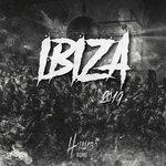 Ibiza 2019