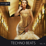 Techno Beats Vol 16
