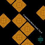 Compilation Hertz Sound Vol 8