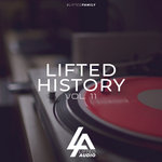 Lifted History Vol 11