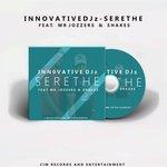 Serethe