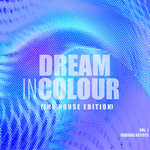 Dream In Colour Vol 1 (The House Edition)