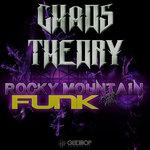 Rocky Mountain Funk