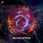 Self Inception