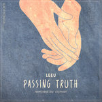 Passing Truth