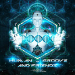 Human Groove And Friends EP