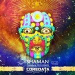 Shaman (Coredata 2019 Remix)