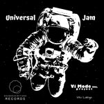 Universal Jam
