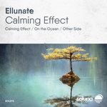 Calming Effect