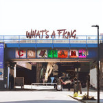 What's A FKNG Conrank (Explicit)