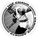 The Chaud V/A 001
