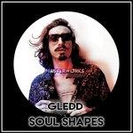 Soul Shapes