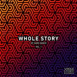 Whole Story Of Hard Dance Vol 1