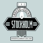 The House Sound Of Stockholm: Btech Classics 1988-1990