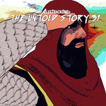 The Untold Story 31