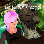 The Untold Story 29