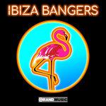 Ibiza Bangers