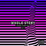 Whole Story Of Minimal & Deep Tech Vol 6
