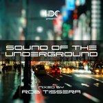 Sound Of The Underground Vol 1
