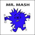 Mr Mash Vol 2