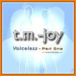 Voiceless (Part 1)