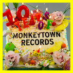 10 Years Of Monkeytown